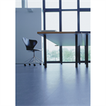linoleum systems for uk market