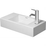 vero air hand rinse bathroom sink 072450