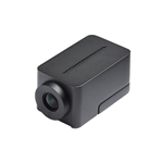 CCS-CAM-USB-F-400 - Huddly IQ™ Collaboration Camera