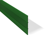 joint tape stabiel (waterproof systems)