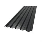 Roof profile LTP45