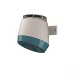 f5 hood hair dryer f5dr2003
