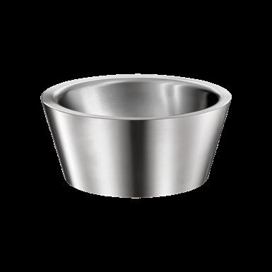 120110  Countertop ALGUI washbasin