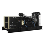 600reozvb, 60 hz, industrial diesel generator