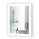 Bijou LED Wall Mirror