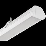 LUGTRACK 5 LED