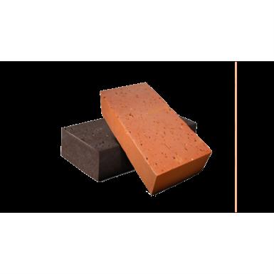 solid facing brick