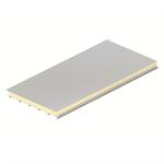 insulated panel ks1000 topdek