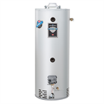 Combi 1™ Residential Atmospheric Vent System Water Heater