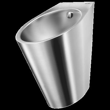 135710  urinal fino wandhängend