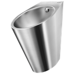 135710  fino wall-mounted urinal
