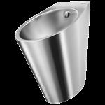 135710  fino wall-mounted urinal