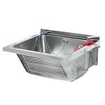 sirius wash trough ltj450