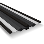 joint tape trelleborg w9u-i (waterproof systems)