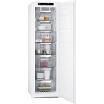 AEG BI Slide Door Upright Freezer 1772