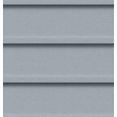 klick-leiste dach (515 mm, prepatina blaugrau)