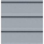 click roll cap roof (515 mm, prepatina blue-grey)