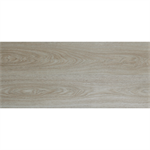 Leowood Laminate 12 mm Premium