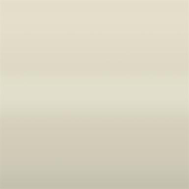 akzonobel extrusion coatings aama 2605 trinar® kw3e97058