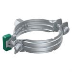 bifix® g2 (m8/10) (bup1000)