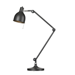 PJ60 Table Lamp