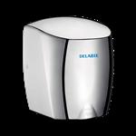 510622  air pulse hand dryer highflow