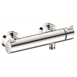 h9768bel securitherm securitouch thermostatic shower mixer