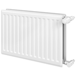 reggane 3010 standard radiator