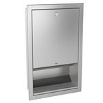 rodan paper towel dispenser rodx600e