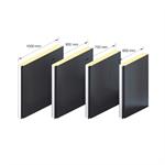 insulated panel ks750 awp flex