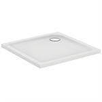 connect air rectangular shower tray