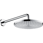 Raindance S Overhead shower 300 1jet with shower arm 46 cm 27492000