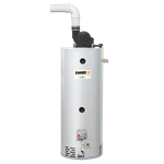 Combi-Heat® - Combination Water Heater with Heating Coils