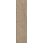 Loft Brick Beige