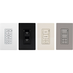 Keypad User Interface C2N-CBD