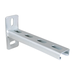 bis rapidstrut® cantilever arm (bup1000)