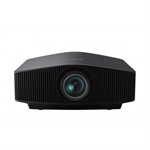 VPL-GTZ240 4K SXRD Compact Laser Projector With 2000-Lumens Output