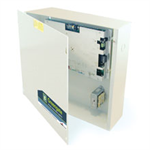 Greengate - Automation Interface Module - AIM, Uses Various HVAC Industry Standard Communication Protocols