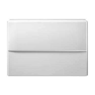 Uniline 75cm End Panel