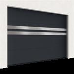 harmonie equilibre garage door