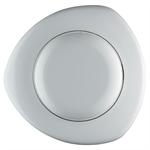 flush pneumatic button - raised buttons