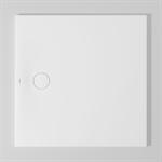tempano quadrat-duschwanne 720189