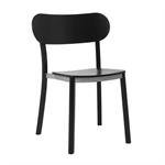 Hundranian Chair