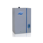 Condair EL - Electrode Boiler Steam Humidifier