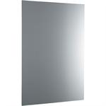 connect/concept mirror 50x70