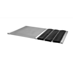 K MOVE M90 - Expansion Joint Covers