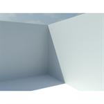 sanctum silky texture