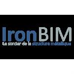 ironbim - french steel construction configurator for revit