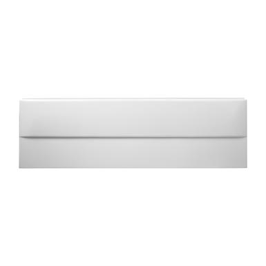 Standard 170cm Front Panel