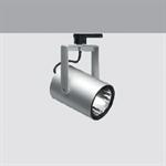 Front Light ø116mm - MB32+MWN7